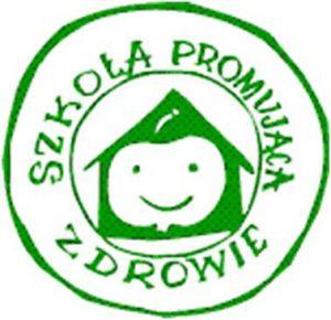 logo-szkola_promujaca_zdrowie