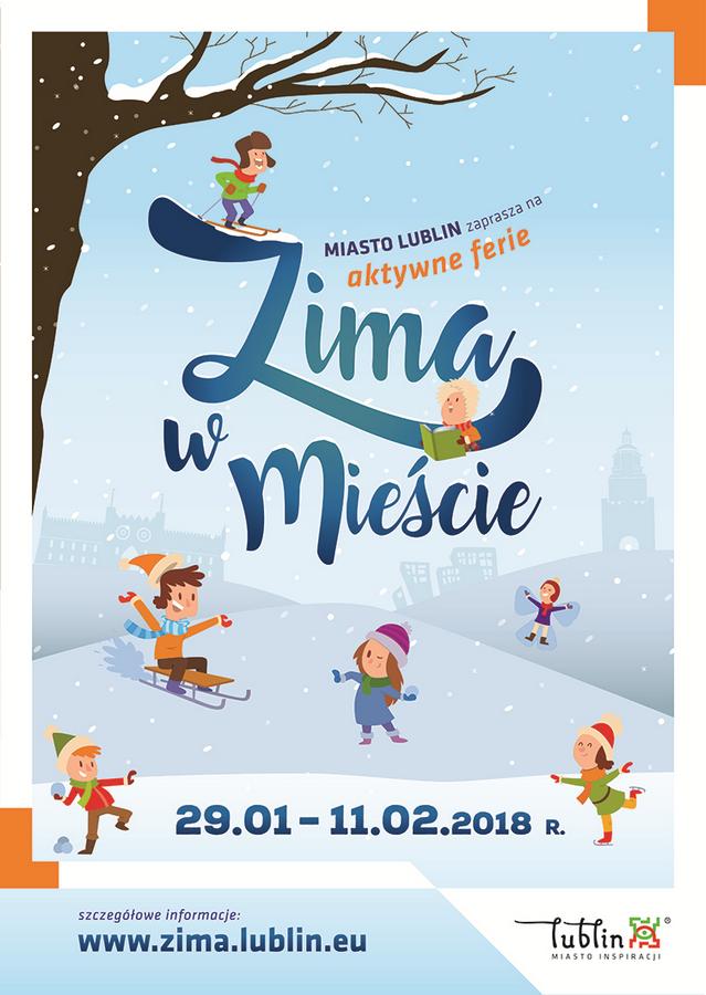 plakat_zima w miescie_2018 (Kopiowanie)