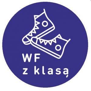 WF_Z_KLASA_tlo